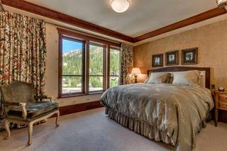 Listing Image 13 for 1850 Village South Road, Olympic Valley, CA 96146