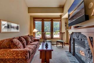 Listing Image 20 for 1850 Village South Road, Olympic Valley, CA 96146