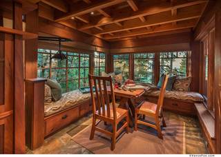 Listing Image 13 for 1946 Gray Wolf, Truckee, CA 96161