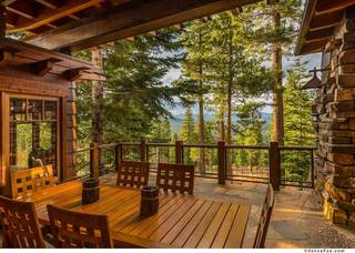 Listing Image 18 for 1946 Gray Wolf, Truckee, CA 96161