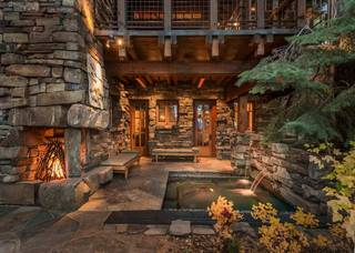 Listing Image 19 for 1946 Gray Wolf, Truckee, CA 96161