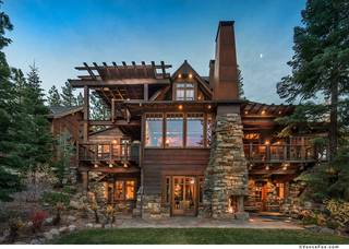 Listing Image 2 for 1946 Gray Wolf, Truckee, CA 96161