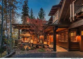 Listing Image 21 for 1946 Gray Wolf, Truckee, CA 96161