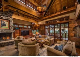 Listing Image 4 for 1946 Gray Wolf, Truckee, CA 96161