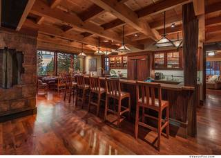Listing Image 5 for 1946 Gray Wolf, Truckee, CA 96161