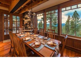 Listing Image 6 for 1946 Gray Wolf, Truckee, CA 96161