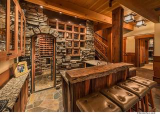 Listing Image 8 for 1946 Gray Wolf, Truckee, CA 96161