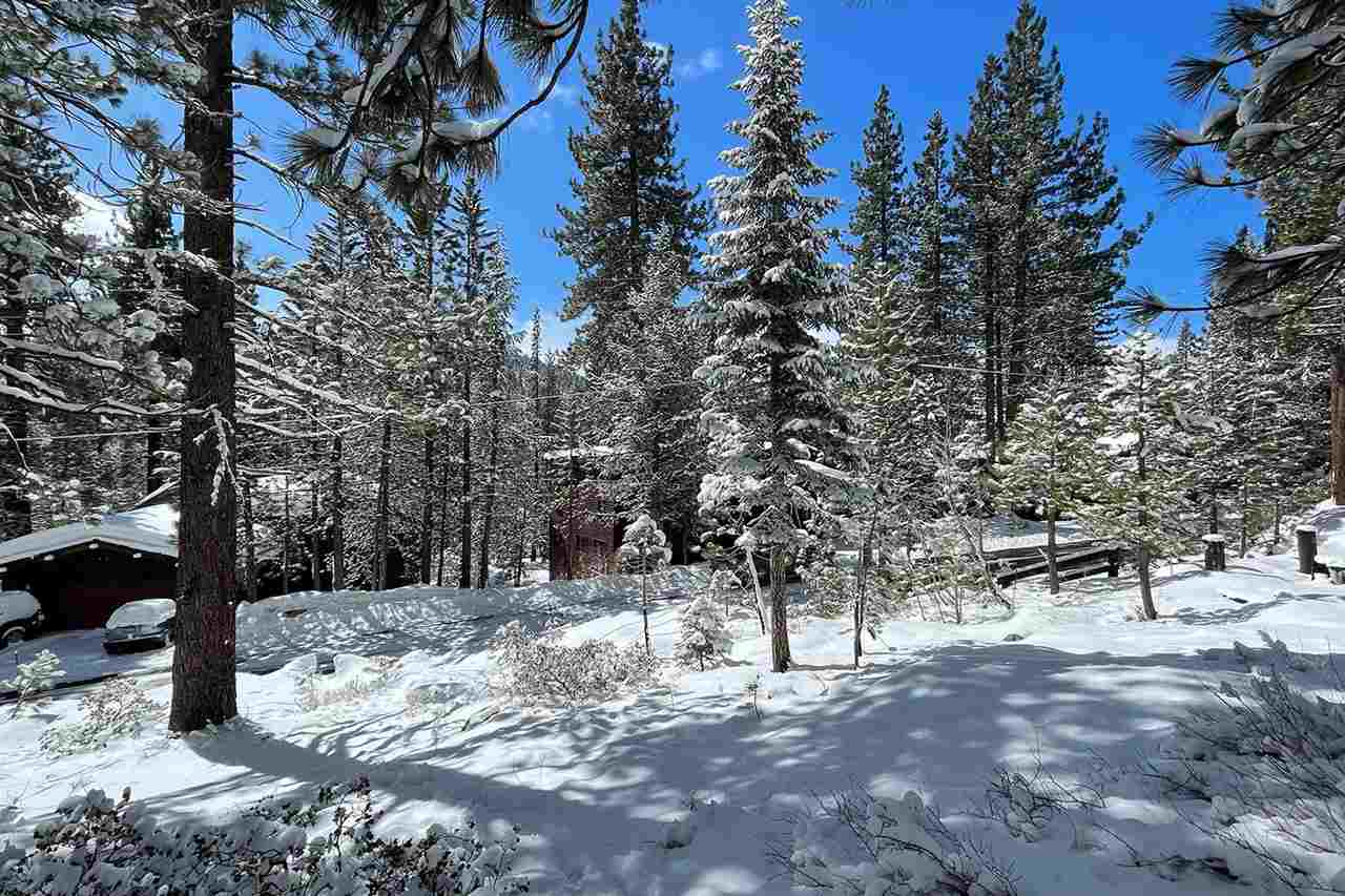 Image for 174 Tiger Tail Road, Olympic Valley, CA 96146