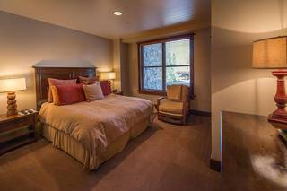Listing Image 12 for 5001 Northstar Drive, Truckee, CA 96161