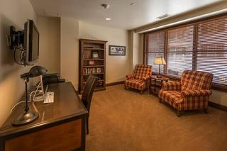 Listing Image 10 for 5001 Northstar Drive, Truckee, CA 96161