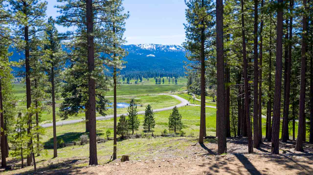 Image for 249 Tantau Road, Clio, CA 96106