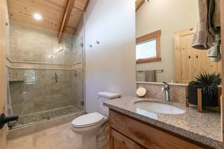 Listing Image 14 for 1084 Lanny Lane, Olympic Valley, CA 96146