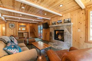 Listing Image 16 for 1084 Lanny Lane, Olympic Valley, CA 96146