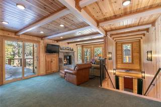 Listing Image 17 for 1084 Lanny Lane, Olympic Valley, CA 96146