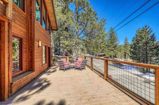 Listing Image 19 for 1084 Lanny Lane, Olympic Valley, CA 96146
