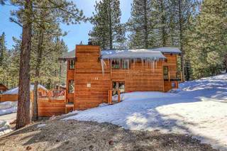 Listing Image 20 for 1084 Lanny Lane, Olympic Valley, CA 96146