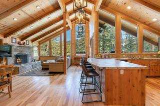 Listing Image 2 for 1084 Lanny Lane, Olympic Valley, CA 96146