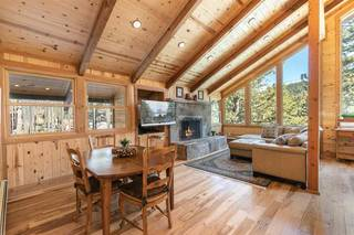 Listing Image 5 for 1084 Lanny Lane, Olympic Valley, CA 96146