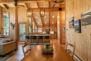 Listing Image 7 for 1084 Lanny Lane, Olympic Valley, CA 96146