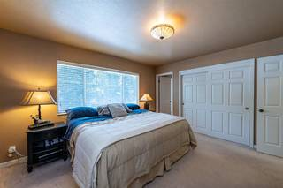 Listing Image 11 for 7037 Placer Street, Tahoma, CA 96142