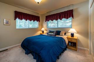 Listing Image 13 for 7037 Placer Street, Tahoma, CA 96142