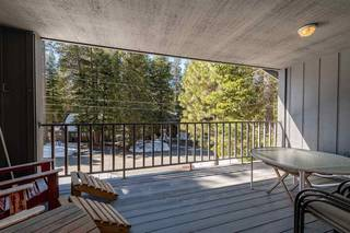Listing Image 16 for 7037 Placer Street, Tahoma, CA 96142