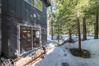 Listing Image 17 for 7037 Placer Street, Tahoma, CA 96142