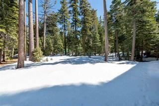 Listing Image 2 for 7037 Placer Street, Tahoma, CA 96142