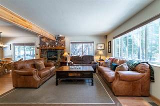 Listing Image 3 for 7037 Placer Street, Tahoma, CA 96142