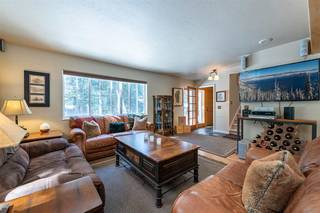 Listing Image 4 for 7037 Placer Street, Tahoma, CA 96142