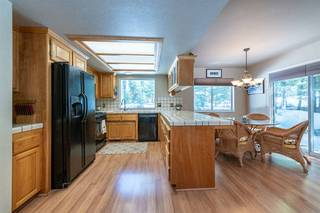 Listing Image 6 for 7037 Placer Street, Tahoma, CA 96142