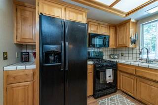 Listing Image 7 for 7037 Placer Street, Tahoma, CA 96142