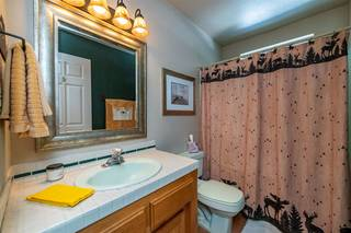 Listing Image 8 for 7037 Placer Street, Tahoma, CA 96142