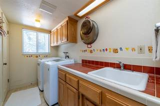 Listing Image 9 for 7037 Placer Street, Tahoma, CA 96142