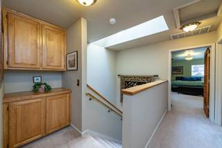 Listing Image 10 for 7037 Placer Street, Tahoma, CA 96142