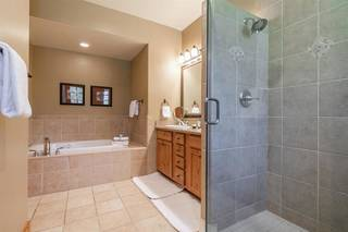 Listing Image 10 for 12533 Legacy Court, Truckee, CA 96161
