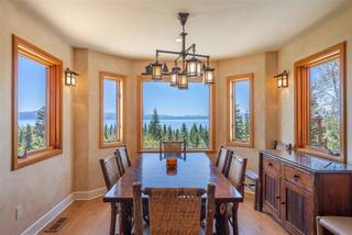 Listing Image 15 for 6025 North Lake Boulevard, Carnelian Bay, CA 96140
