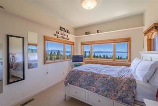 Listing Image 17 for 6025 North Lake Boulevard, Carnelian Bay, CA 96140