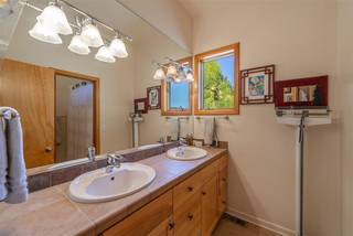 Listing Image 18 for 6025 North Lake Boulevard, Carnelian Bay, CA 96140