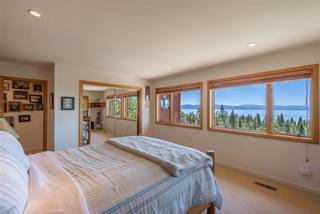 Listing Image 19 for 6025 North Lake Boulevard, Carnelian Bay, CA 96140