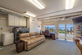 Listing Image 20 for 6025 North Lake Boulevard, Carnelian Bay, CA 96140