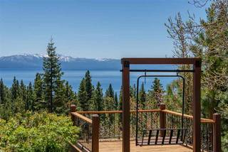 Listing Image 2 for 6025 North Lake Boulevard, Carnelian Bay, CA 96140