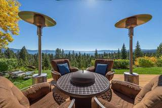 Listing Image 5 for 6025 North Lake Boulevard, Carnelian Bay, CA 96140