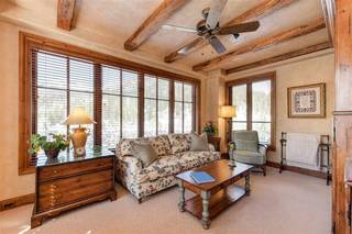 Listing Image 13 for 1850 Village So Village South Road, Olympic Valley, CA 96146-0000