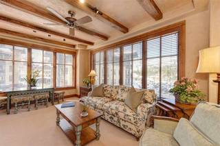 Listing Image 14 for 1850 Village So Village South Road, Olympic Valley, CA 96146-0000