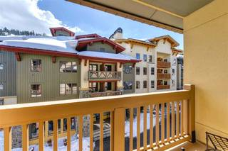 Listing Image 20 for 1850 Village So Village South Road, Olympic Valley, CA 96146-0000