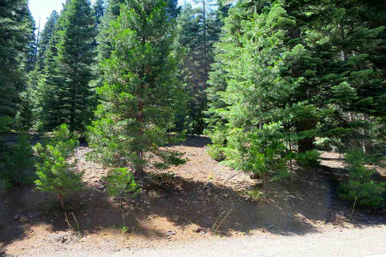 Image for 728 Lakeridge Drive, Westwood, CA 96137
