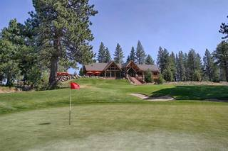 Listing Image 18 for 8001 Northstar Drive, Truckee, CA 96161-4253