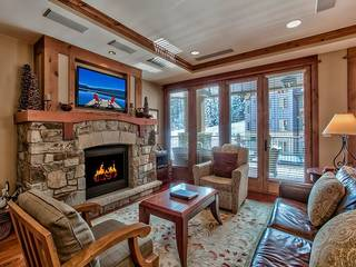 Listing Image 2 for 8001 Northstar Drive, Truckee, CA 96161-4253