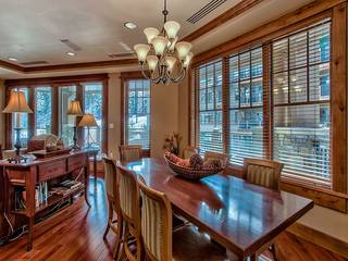 Listing Image 3 for 8001 Northstar Drive, Truckee, CA 96161-4253